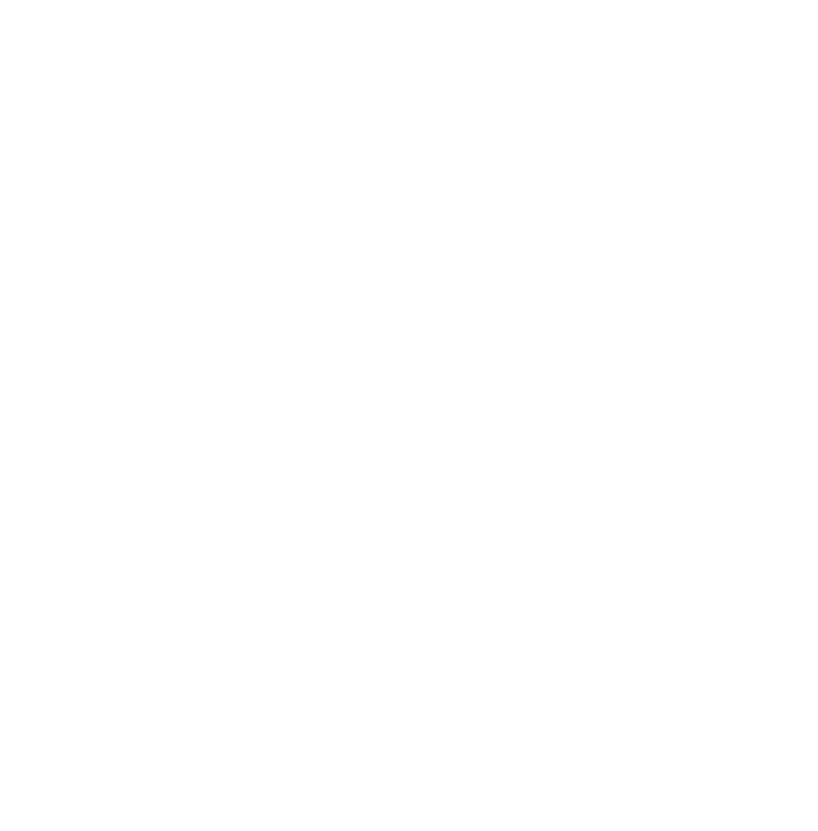 Meike Mack